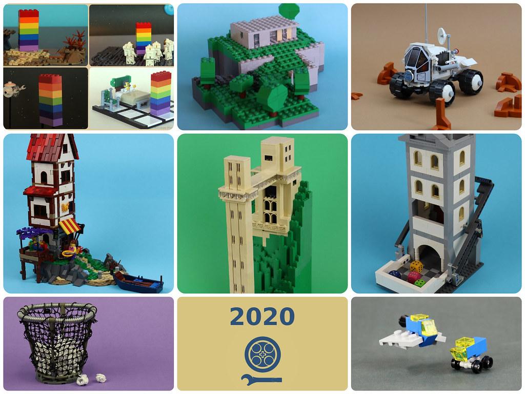 MOCs 2020