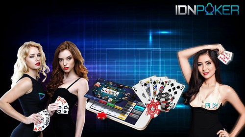 Casino Poker Wagering Representative Along With Inexpensive As Well As Quick And Easy Down Payment