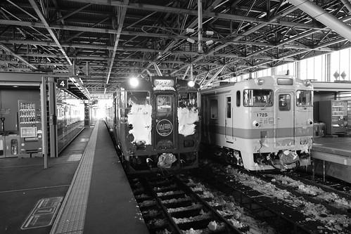 02-01-2020 (1st)(Atsubetsu, Sapporo to Asahikawa) (33)