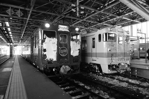 02-01-2020 (1st)(Atsubetsu, Sapporo to Asahikawa) (32)