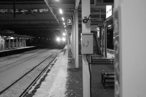 02-01-2020 (1st)(Atsubetsu, Sapporo to Asahikawa) (10)