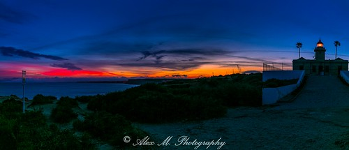 lagos algarve portugal sunset sunrisesunset coastallandscapes