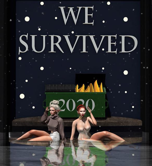 We Survived 2020_TEMP