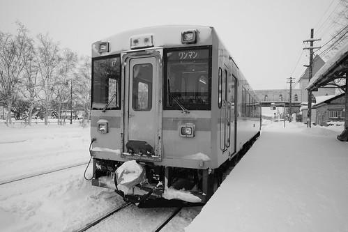 02-01-2020 (4th)(Biei to Asahikawa) (3)