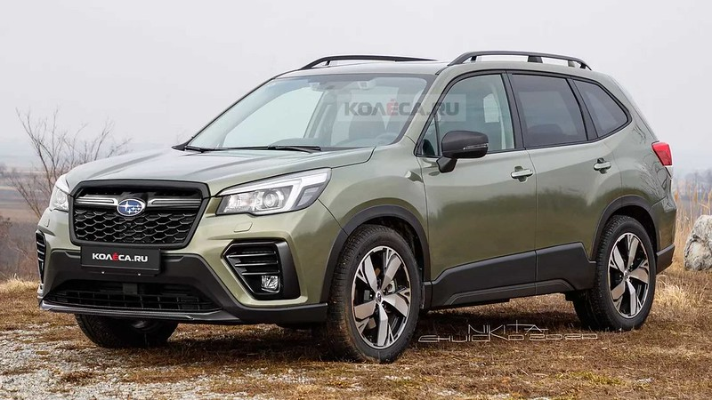 2022-subaru-forester-refresh-rendering-front