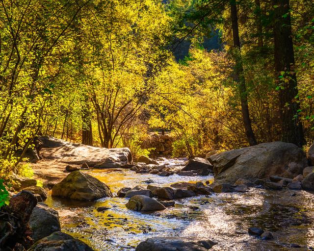 ColoradoSprings_106