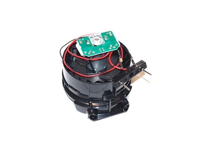 Motor 25,2V aspiradora Rowenta Air Force RS-RH5460