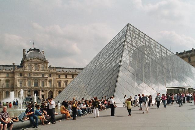 Paris_2006