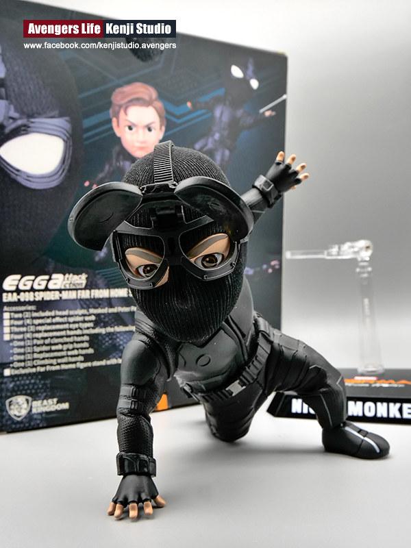 night-monkey-26