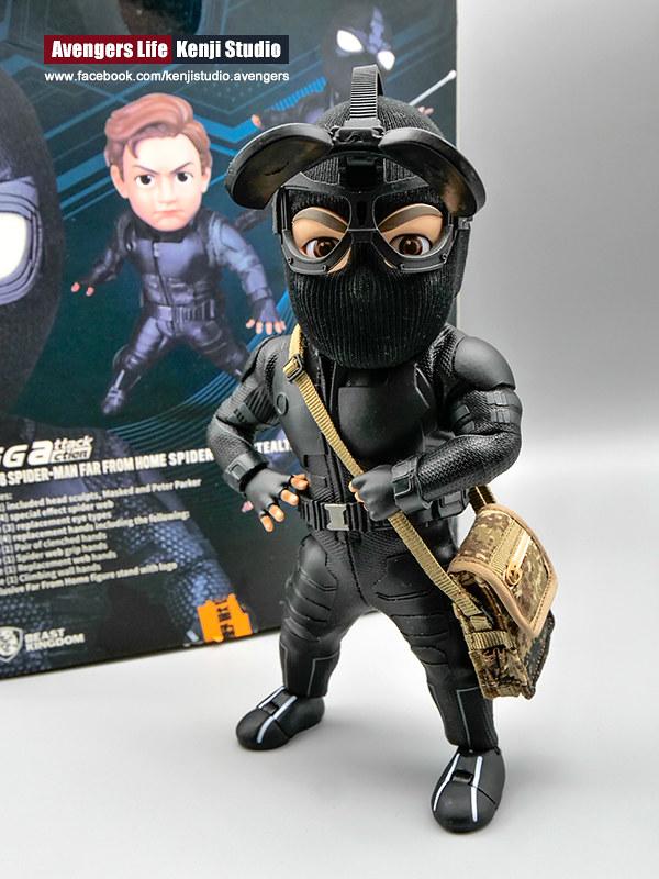night-monkey-34
