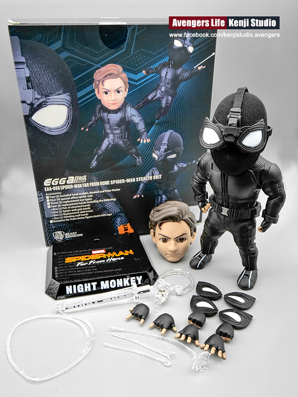night-monkey-6