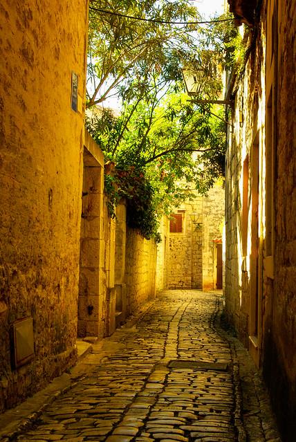 _IGP4947 Trogir Centro storico