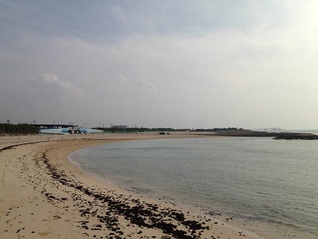 Окинава 2013 Okinawa