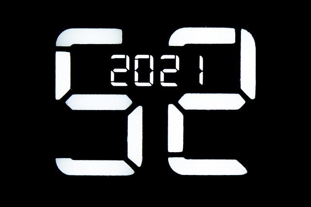 2021-52