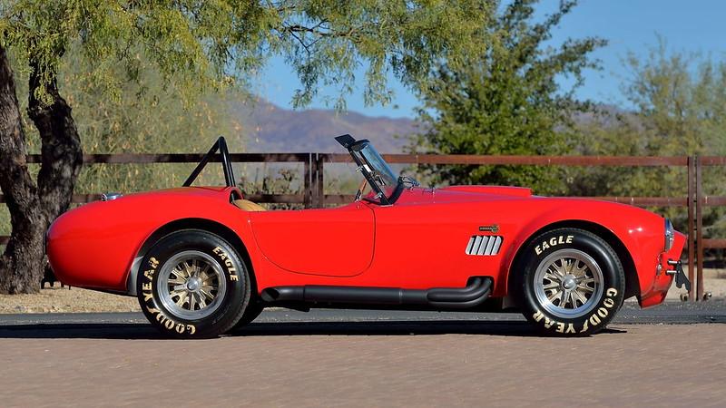 1965-Shelby-Cobra-9