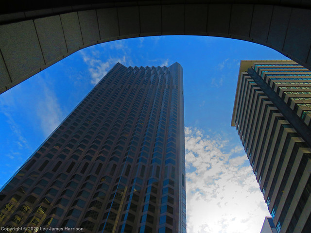 2020_12_09_Looking-Up Without Google_0323