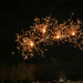 KS-2020-NYE-Fire-Works-3638