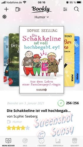 210103 Schakkeline