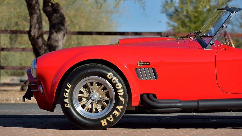 1965-Shelby-Cobra-11