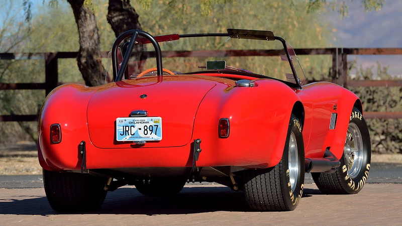 1965-Shelby-Cobra-7