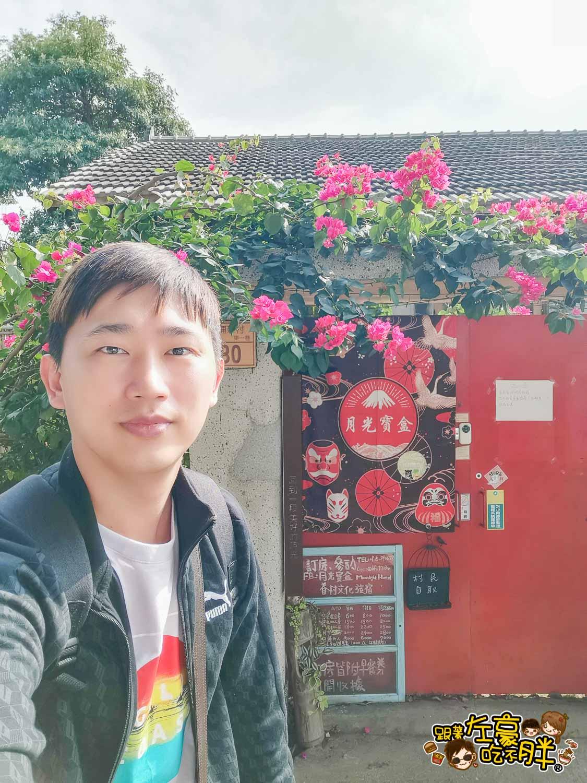 鳳山黃埔新村 鳳山景點-5