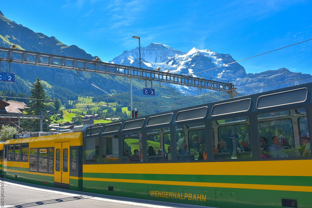 Schweiz-Beginning-2020-(15)