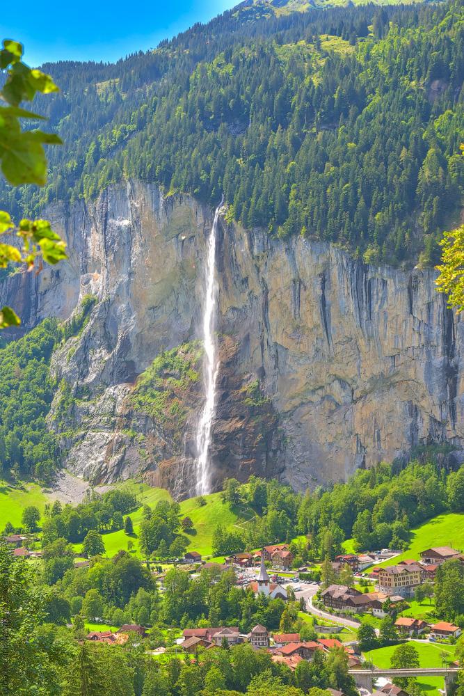 Lauterbrunnen-(25)
