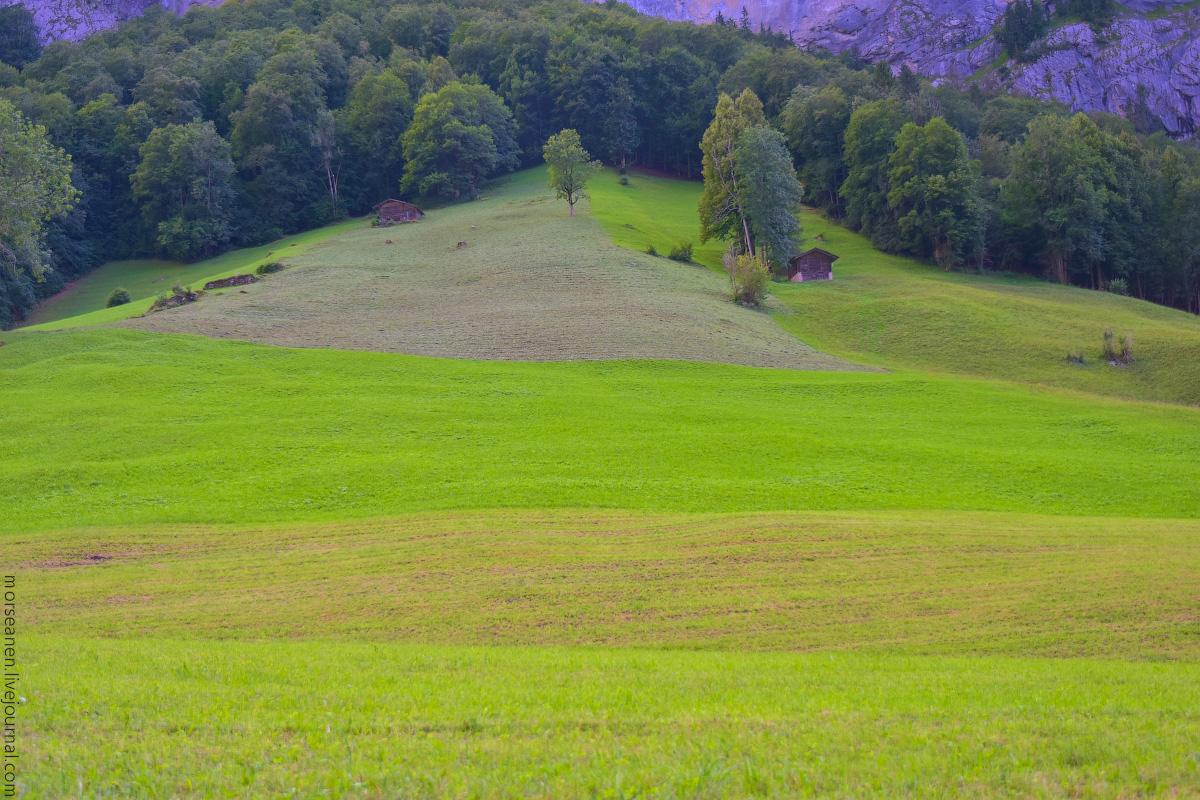 Lauterbrunnen-(4)