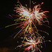 KS-2020-NYE-Fire-Works-3791