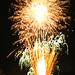 KS-2020-NYE-Fire-Works-3953