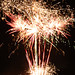 KS-2020-NYE-Fire-Works-3945
