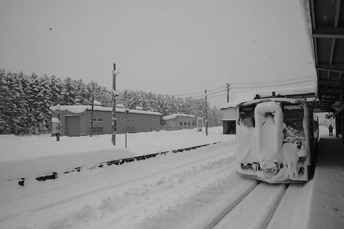 03-01-2020 Asahikawa to Wakkanai (32)