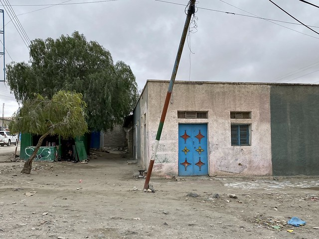 Photo of Borama in the TripHappy travel guide