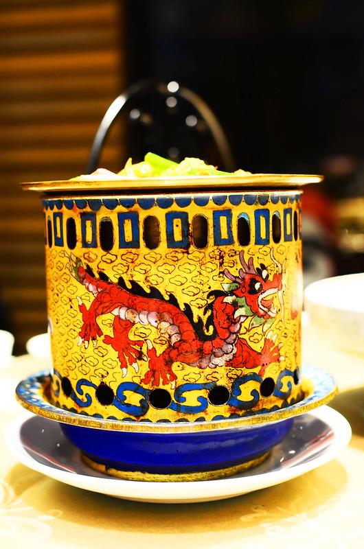 高雄川菜餐廳-0001