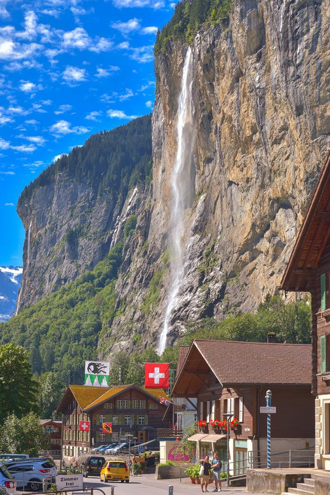Lauterbrunnen-(10)