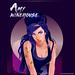 Amy winehouse illustration by wonman kim