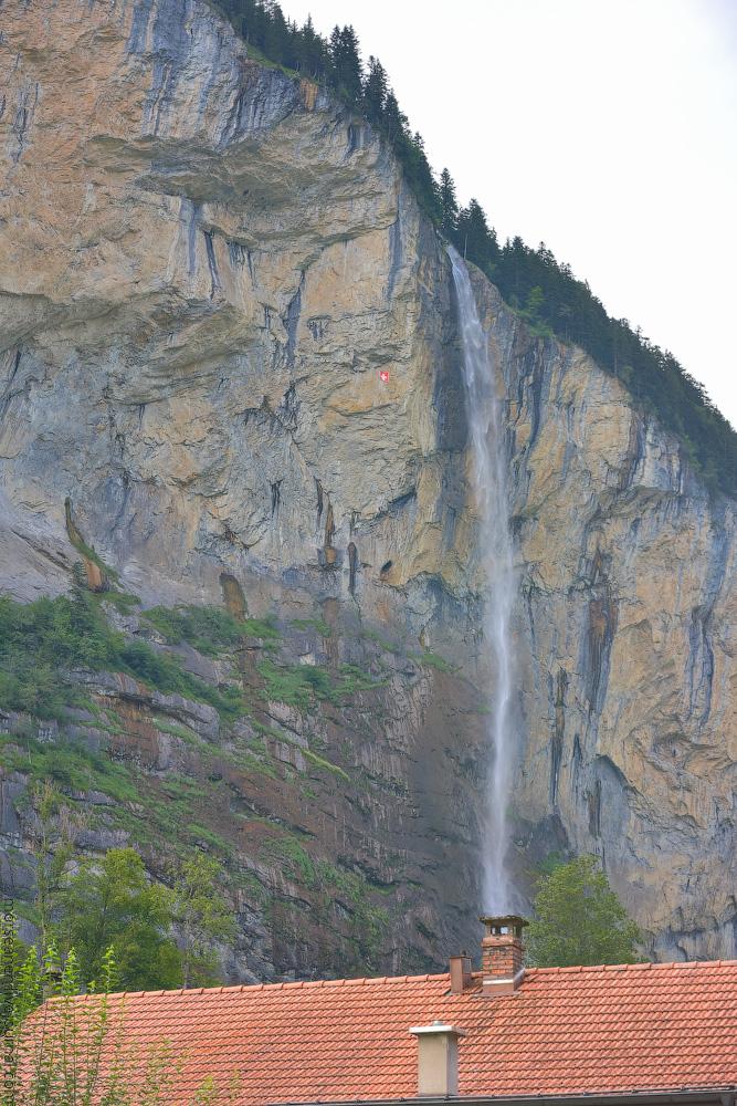 Lauterbrunnen-(5)