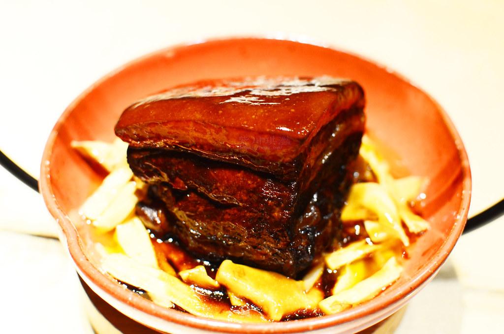 高雄東坡肉推薦-0001