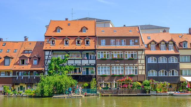 Bamberg-14-1