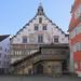 Germany / Bavaria - Lindau