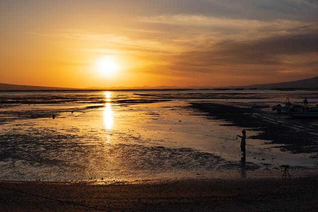 DSC01839 荒尾干潟 Arao Tidal Flat