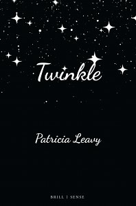 Breathe Into Love: Twinkle is Already the Must-Read Book of the Year
