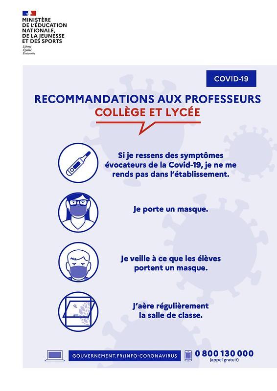 -affiche-rentr-e-2020---recommandations-aux-professeurs-coll-ge-et-lyc-e-71322