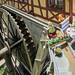 Meersburg Watermill