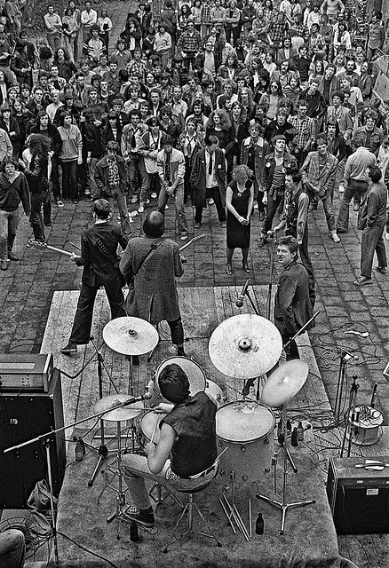 1978 - The Kids