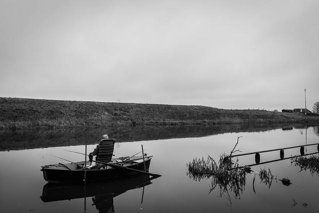 the fisherman II ( in explore)