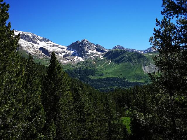 Valle de Estós 3