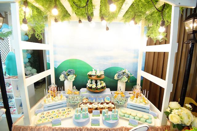 desserts_(18)