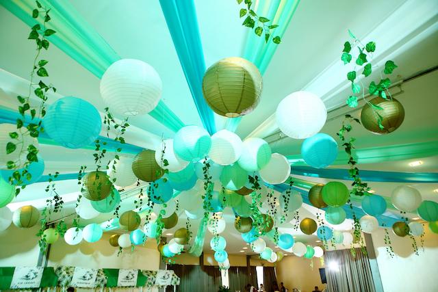 ceiling_(4)