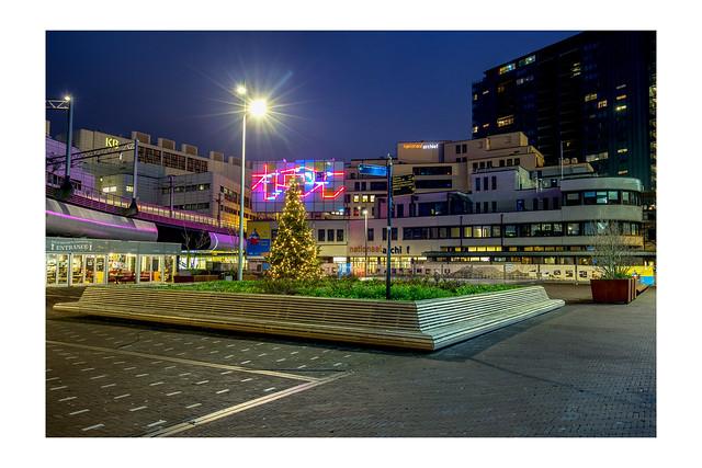 Nationaal Archief / Den Haag